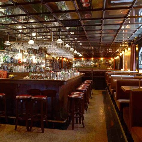 Bar Accessories Chicago 25 Best Ideas About Speakeasy Bar On