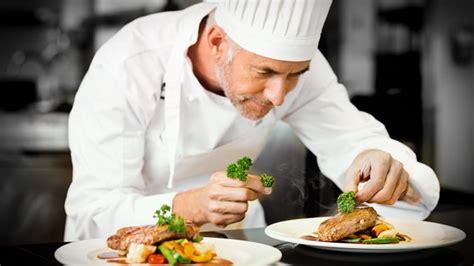 metier cuisine trouvez votre formation pour devenir chef de cuisine