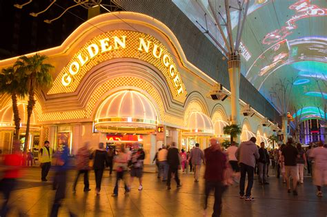 things to do around las vegas 31 best things to do in las vegas before you die