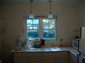 Ikea Kitchen Light Fixtures Kitchen Sink Lighting In Your Kitchen Kitchen Ninevids