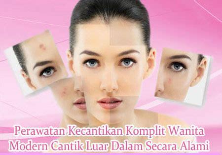 Paket Kecantikan Moreskin Nasa Asli 100 moreskin adalah paket perawatan kulit wajah terbaik dari