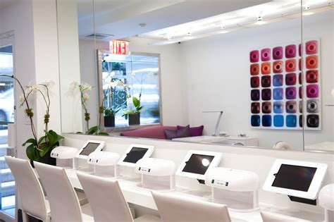 best crochet salon nyc beauty guide nyc s best salons and spas