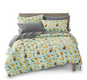 owl bedding for adults webnuggetz