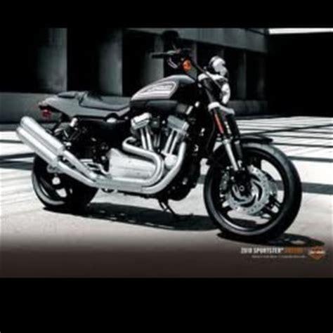 Alamo Harley Davidson by Alamo City Harley Davidson Inc Motorcycle Dealers