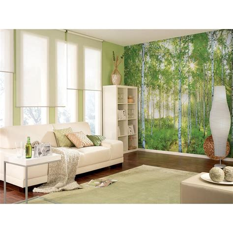 national geographic wall murals national geographic 100 in x 145 in sunday wall mural 8 519 the home depot