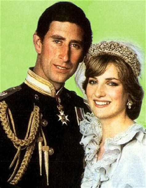 princess diana and charles royal wedding mania will the royal wedding break guinness