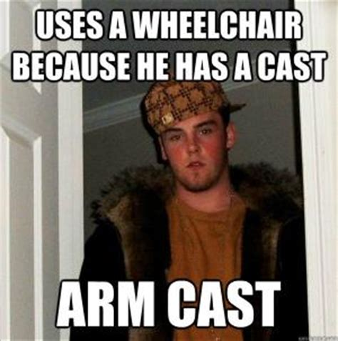 Wheelchair Jimmy Meme Kappit - wheel chair jokes kappit