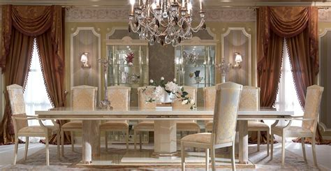 Classic Furniture   Beverly Hills   Naurelle Furniture