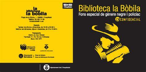 librero formule 1 de juliol 2010 el bloc de la b 210 bila