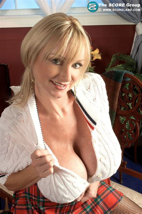 new large busted blonde milfs 296 best images about boulder holders on pinterest sexy