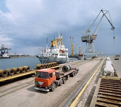 di commercio taranto orari il commercio estero italiano