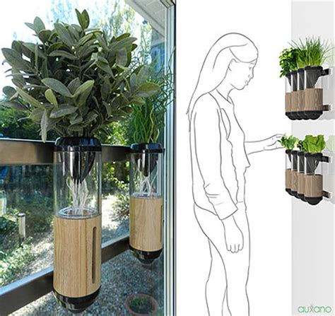 Small Hydroponic System For Home Electricity Free Home Hydroponic System