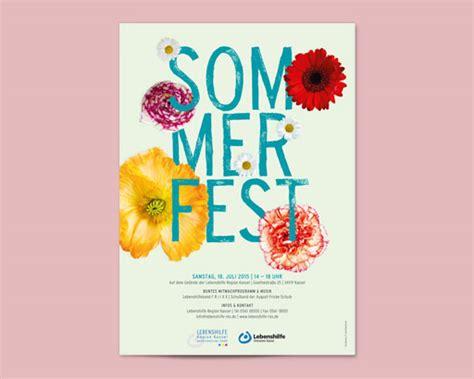 Muster Einladung Sommerfest Einladung Sommerfest Vorlage Kostenlos Freshideen Us
