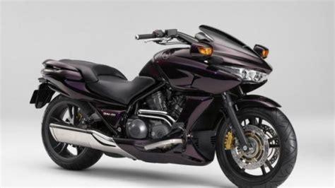 honda automatic transmission motorcycle honda s infinitely variable human friendly transmission