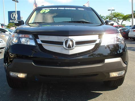 acura rick rick acura new acura and used cars ft lauderdale