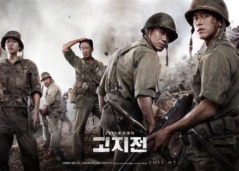 film drama war korean war movies and political drama zombette s