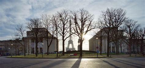 Espaces de travail à Paris Trocadéro. Location de bureau et salle de réunion, domiciliation