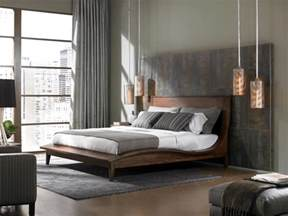 Pendant Lights Bedroom Bedroom Pendant Lights Hgtv