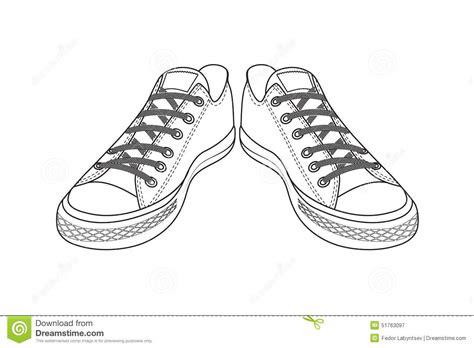 Sepatu Anime High Sneakers Initial D 1 dibujo de los zapatos de los deportes calzado f 225 cil de la
