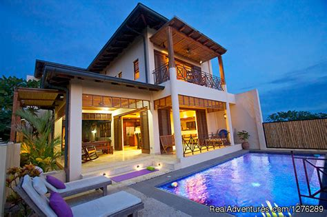 vacation rentals in tamarindo costa rica tamarindo