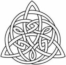 top 25 best celtic designs ideas on pinterest celtic