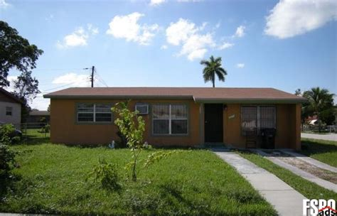 house for sale in lauderhill lauderhill home for sale house for sale in lauderhill florida 33313 fsboads com