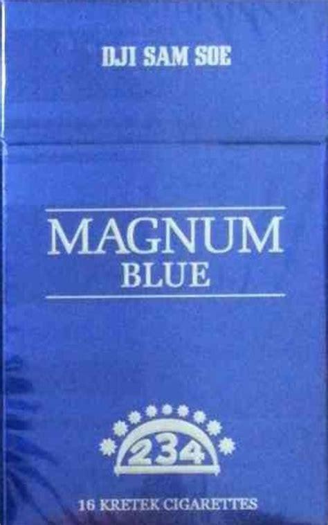 Rokok Dji Sam Soe Magnum 1 Slop dji sam soe 234 distributor rokok sembako