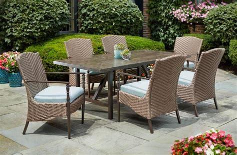 create customize your patio furniture bolingbrook