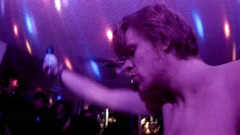 slaughter house music punks in vegas anti vision release slaughter house music video will play
