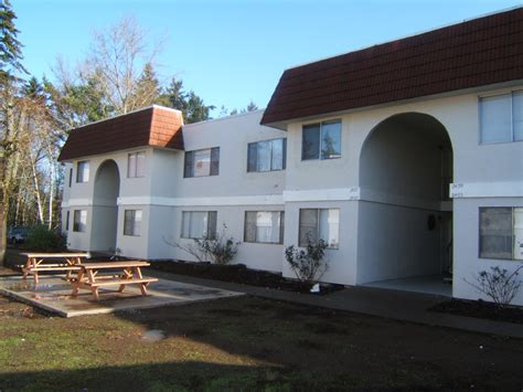 Apartment For Sale Oregon Hfo Investment Real Estate Brokers Sale Of Four Oregon