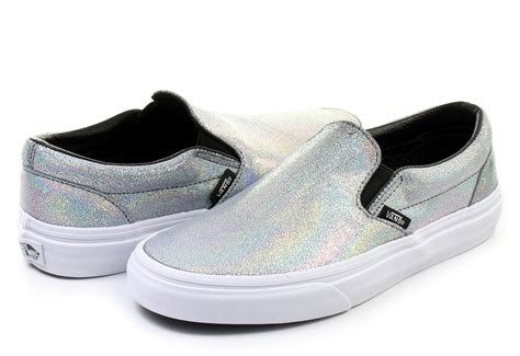 Slip This On by Vans Slip On Classic Slip On V18dgzc Shop For