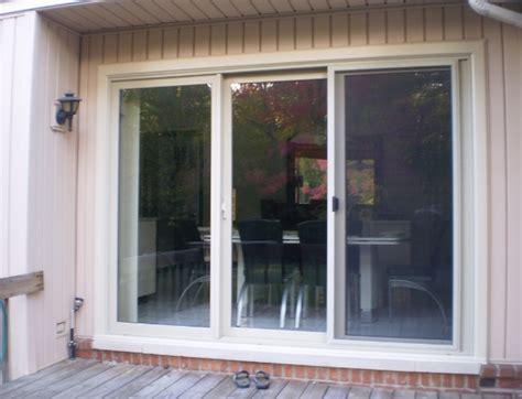 3 Panel Sliding Patio Door Sliding Patio Doors For Modern Home Designs 3 Panel Sliding Patio Doors Sliding Doors And