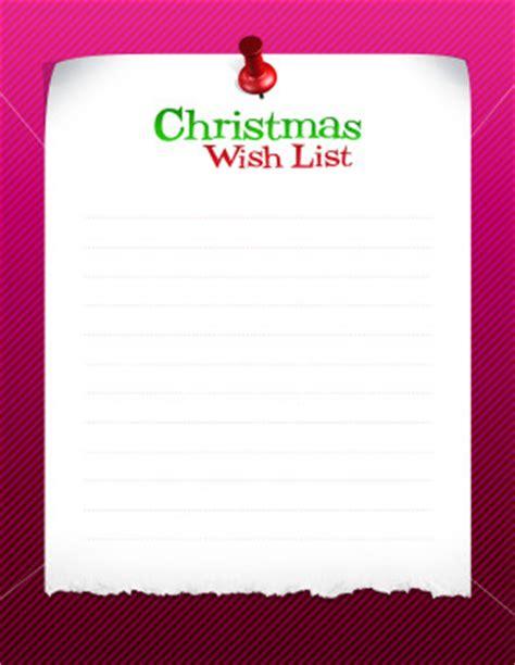 one christmas wish my christmas wish list 2011 the peaceful mom