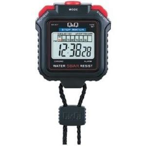 Jual Stopwatch Q Q by Jual Stopwatch Q Q Hs43