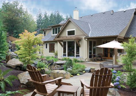 alan mascord design the halstad traditional exterior portland by alan