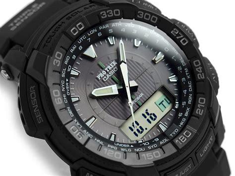 Casio Tali Casio Protrek Prg 550 Prg 550 Prg500 protrek prg 550 1 2012 casio archive