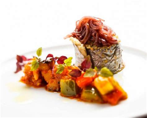 cucinare pesce spatola filetto di pesce spatola ricetta e cucina