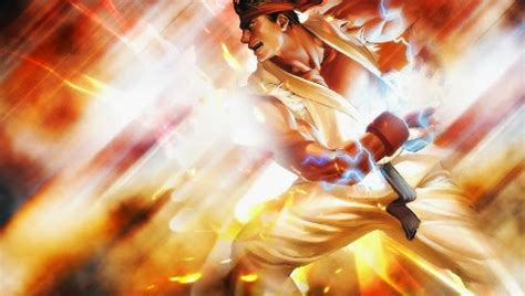 psp themes street fighter free psp theme super street fighter psp wallpapers ryu