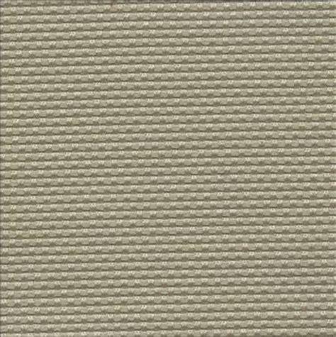arredamento lombardo tessuti tessuti d arredamento italian vintage sofa