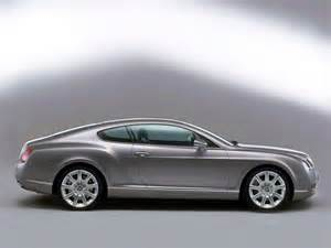 Bentley Cars Models New Cars Models Bentley