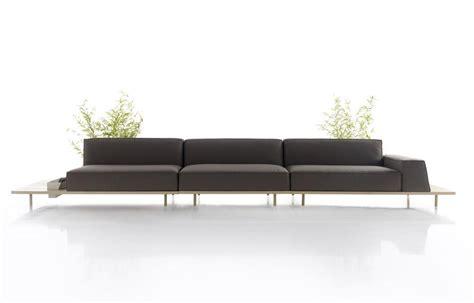 sofa design company simple sofas free shipping sigle sofa modern design clic