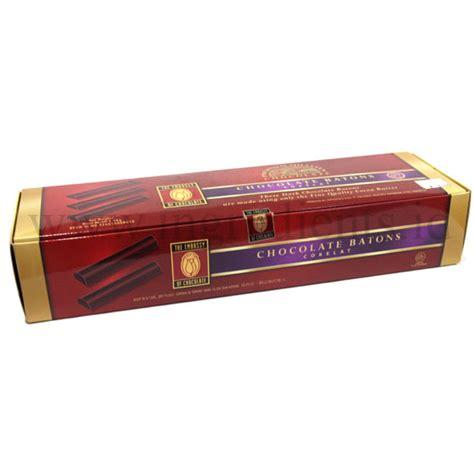 Elmer Filling Coklat Premium 1kg coklat