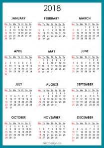 Calendar 2018 Netherlands 2013 New Design Wall Calendar Models Picture