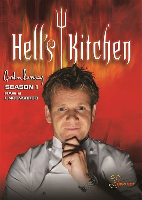Hell S Kitchen Season by 15 Best Images About Gordon Ramsays Shows On