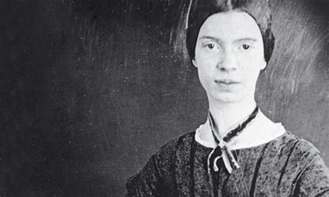 emily dickinson biography wikipedia happy birthday emily dickinson handcraft happiness