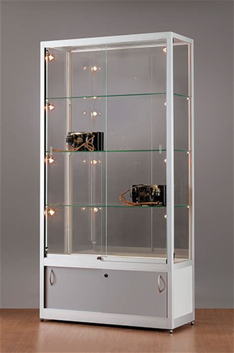 Shop Display Cabinets Uk by Shop Fittings Shop Shelving Low Price Retail Equipment