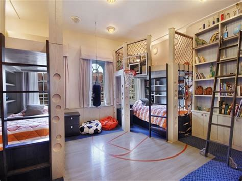 cool guy rooms cool rooms for teenage guys boys football bedroom