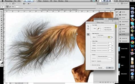 tutorial selection photoshop cs5 56 best adobe photoshop video tutorials collection it is