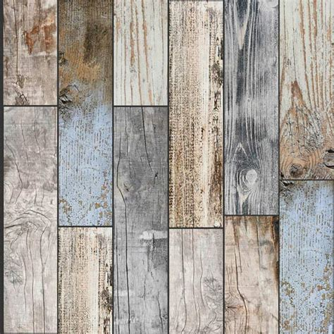 Vintage Tile Flooring by Vintage Digital Wood 15x60cm Porcelain Tile By Yurtbay