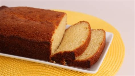 In The Kitchen Recipes by Italian Pound Cake Recipe Vitale In The